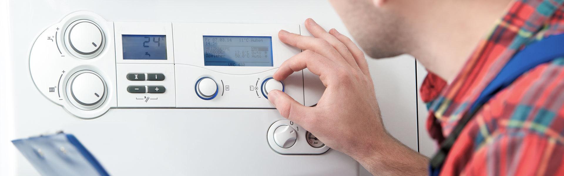 Servicio Técnico de Electrodomésticos Bosch en Sevilla